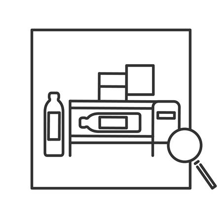 Εικόνα για την κατηγορία Άλλες Λύσεις για Εκτυπώσεις Ετικέτας