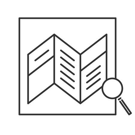Εικόνα για την κατηγορία Μεταλλικές Πλάκες Χάραξης