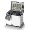 Μηχάνημα εκτύπωσης αυτοκόλλητων ετικετών OKI Pro 1040 φωτό 2