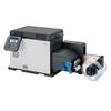 Μηχάνημα εκτύπωσης αυτοκόλλητων ετικετών OKI Pro 1040 φωτό 1